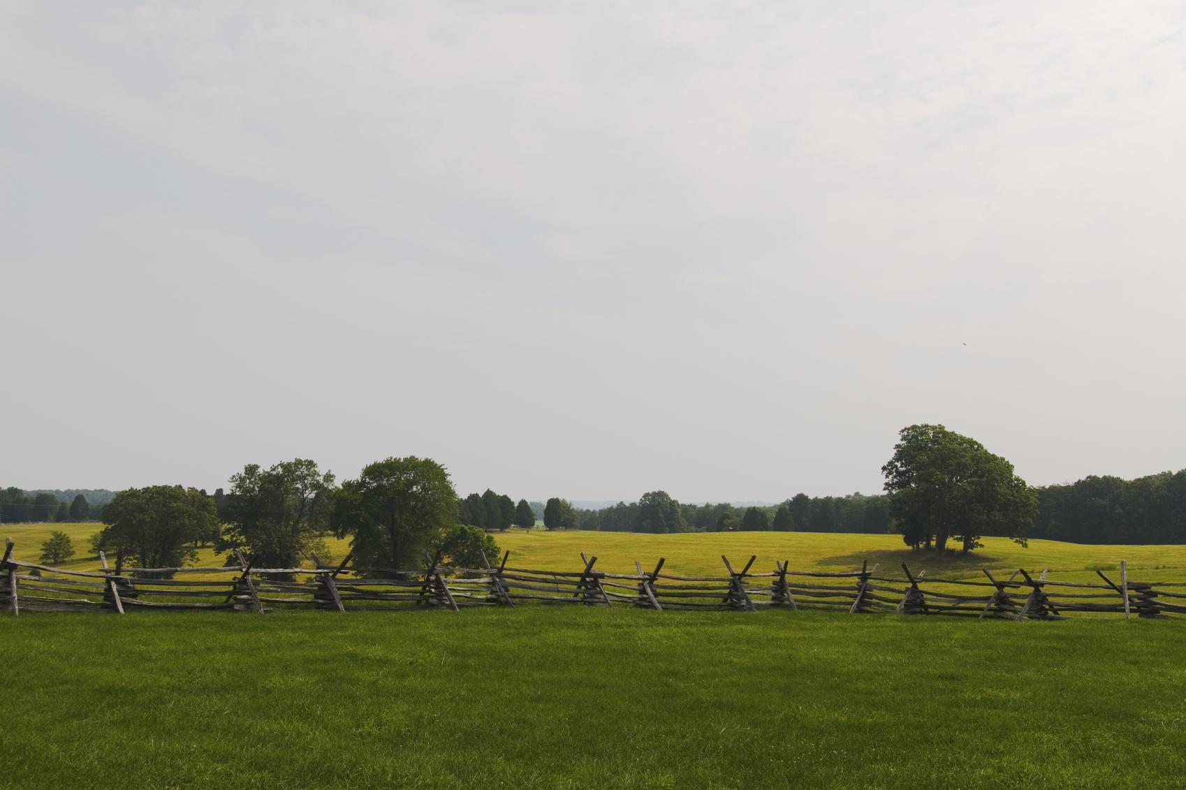 Gettysburg 150 Concerts Gettysburg 150 Concerts Is Music